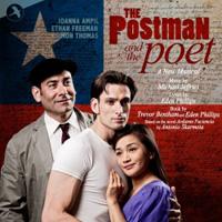 the postman antonio skarmeta pdf