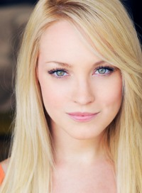 Brandi burkhardt se incorpora a mamma mia en broadway for Mercedes benz usa llc brunswick ga