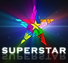 Superstar - Stairs to heaven...