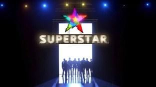 Superstar - Bye Bye Dirk!