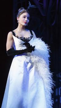 GIGI, o el triste debut en Broadway de Vanessa Hudgens
